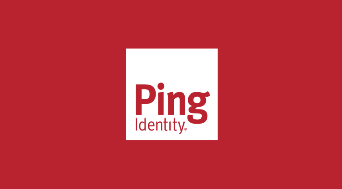 I Will provide Technical Support on Your PING IDENTITY Solutions ( Pingfederate , PingOne and PingID)
